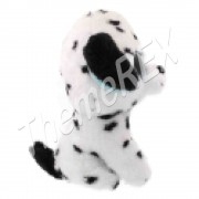 Ty Beanie Boos - Fetch the Dalmatian   2
