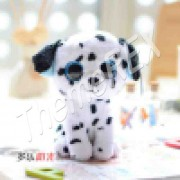 Ty Beanie Boos - Fetch the Dalmatian   3