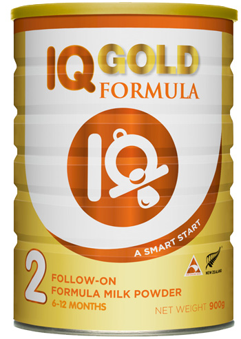 IQ_Gold_Follow