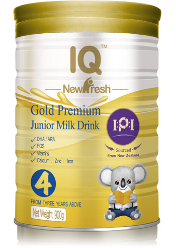 IQ_New_Fresh_Junior