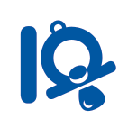 IQ_New_Fresh_Icon
