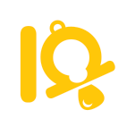 yellow_logo_icon